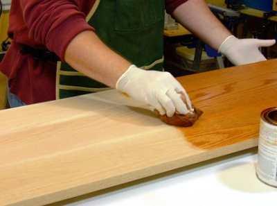 Олифа Оксоль – искусственная основа для лакокрасочного дела