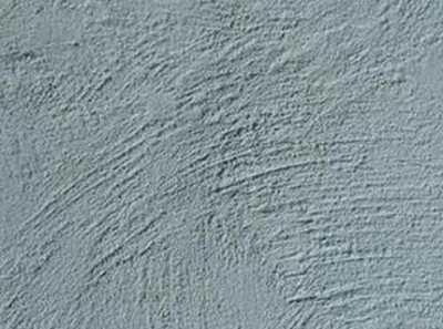 Текстурная краска – маскируем несовершенство стен